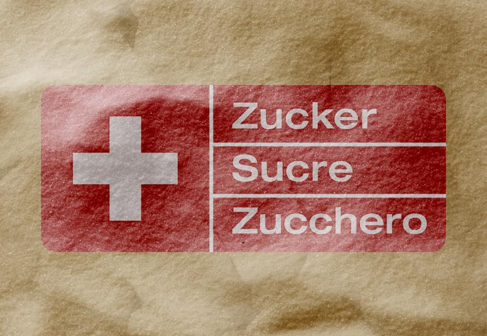 Schweizer Zucker AG